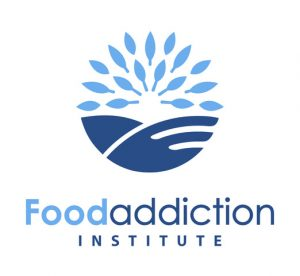 FoodAddiction Institute Logo