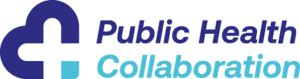 Logo Public health collaboration